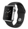 Apple Watch (1st Generation) : Up to 30% Off + Free Shipping