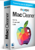 15% Off Movavi Mac Cleaner