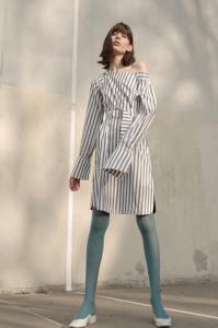Style Mafia Segur Dress – The new in piece you need to know about