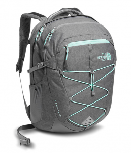 The North Face BOREALIS BACKPACK: Best-Selling