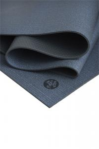 Manduka PROlite Yoga Mat - Affinity Opalescent
