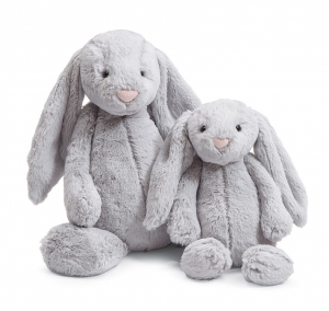 Jellycat - Sweetest Bunny Ever
