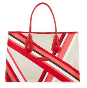 Longchamp Collection