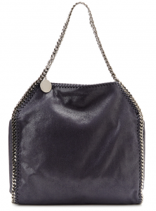 Stella McCartney Tote Bag