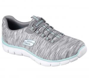 Skechers Relaxed Fit: Empire - Game On Walking Shoe