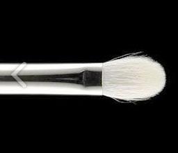 MAC #217 Blending Brush