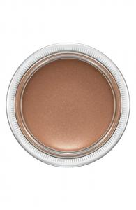 MAC Pro Longwear Paint Pot: Make Perfect Natural Look