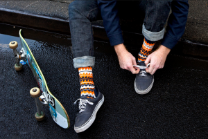 Join The Sock Game