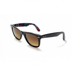 Special offers on Selected Ray-Ban Sunglasses at Unineed