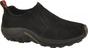 Merrell Jungle Moc Slip-on (Men's)