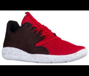 Jordan Eclipse - Men's Shoes