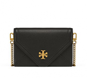 Up to 30% off Tory Burch Kira Mini Cross-body