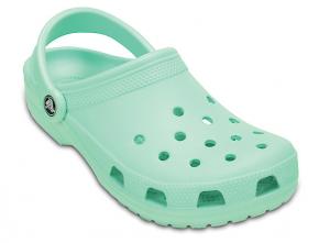 Crocs Classic Clog - 28 Colors