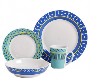 Lockhart Dinnerware Set  sc 1 st  AnyCodes & 50% Off Bealls Coupons and 35 active Coupon Codes July 2018