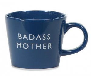Take a sip mug for the Quali-Tea Moms