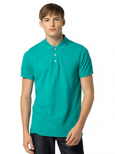 Tommy Hilfiger CLASSIC POLO