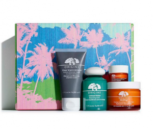 Origins - Give Mom Oasis of Gifts
