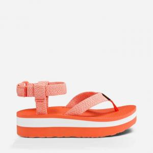 Teva Sandal Sale: Up to 40% OFF