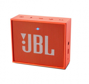 JBL GO: Buy 2 for Only $49.99!
