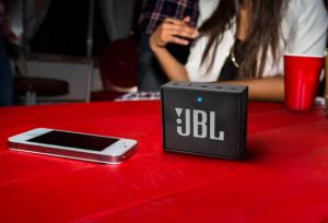 JBL GO: Buy 2 for Only $49.99!