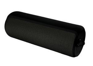 Ultimate Ears UE BOOM 2 Wireless Bluetooth Speaker