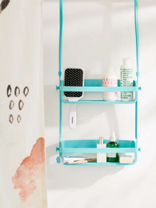 Umbra Flex Shower Caddy