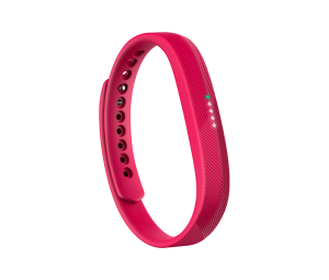 Save $40 on the Fitbit Flex 2-Makes a Great Mother's Day Gift!