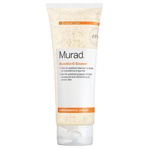 Murad Essential-C Cleanser 6.75 oz