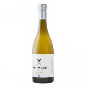 Westmount Pinot Gris