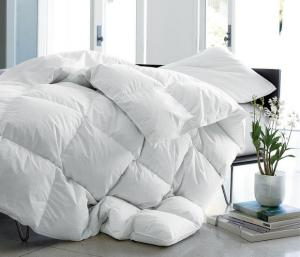 Eight 2017 Bestselling Summer Lightweight Comforters