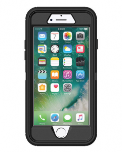 OtterBox Defender Series Case for iPhone 7