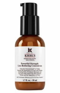 Kielh's Powerful-Strength Line-Reducing Concentrate 1.7 fl oz