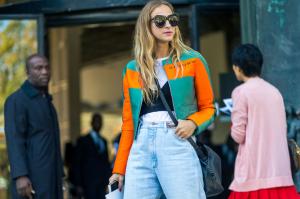Meet Your Summer Essential Sunglasses