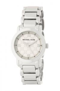 Michael Kors Women's Janey Bracelet Watch