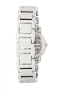 Michael Kors Women's Janey Bracelet Watch