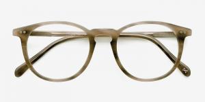 Prism Eyeglasses