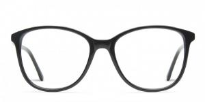 Barbara Eyeglasses from GlassesUSA