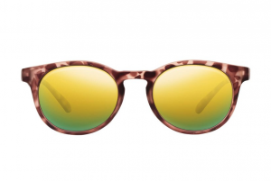 Polarized Bronson Sunglasses