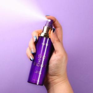 Tarte Miraculous Maracuja Makeup Setting Spray, Full Size