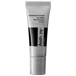 Anthony Advanced Formula Lip Balm SPF 25