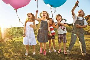 OshKosh B'gos: 60% OFF All-American Styles Kids Clothes + Extra 20% OFF