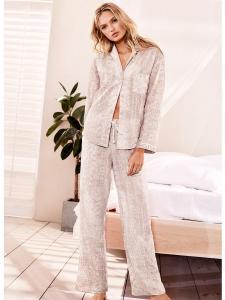 The Mayfair Pajama
