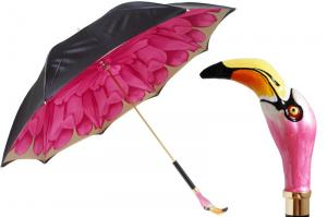 Unineed: 50% OFF Pasotti Umbrella