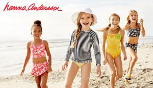 Hanna Andersson: 60% OFF End of Season Big Sale Event
