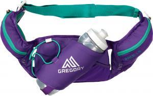 GregoryPace D1.5 Waistpack