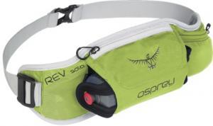 OspreyRev Solo Hydration Waistpack