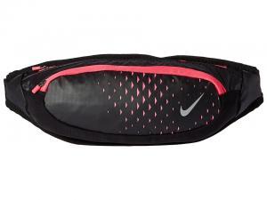 Nike Large Capacity Running Waistpack