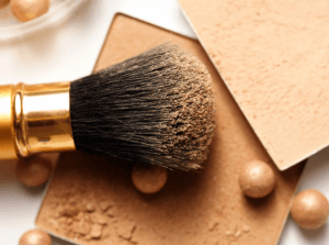 Set Your Makeup Beautifully With These Face Powder