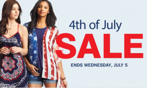 Bon Ton: Up to 60% OFF Sitewide + Extra 25% OFF