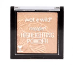 "Wet N Wild MegaGloâ""¢ Highlighting Powder"